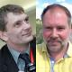 Pirmdienas Web Panelis ar Māri Ūdri un Uldi Bērziņu