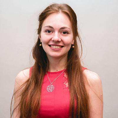 Anna Mihhaljova