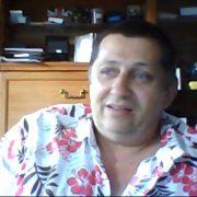 Latvietis Daniel Comodo (mainīts vārds) - uzņēmējs Lielbritānijā
