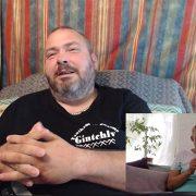 Gintcha Ozolins (GintchLV) - mana YouTube pieredze