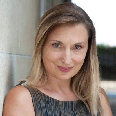 Gita Petkēviča