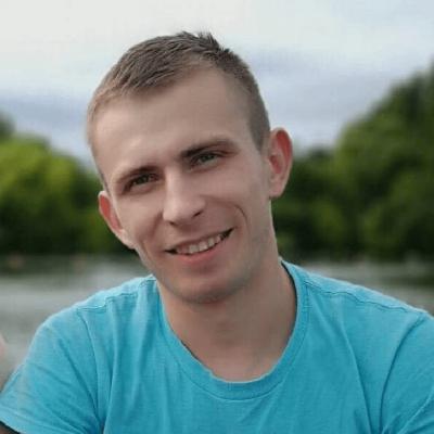 Vairis Ozoliņš