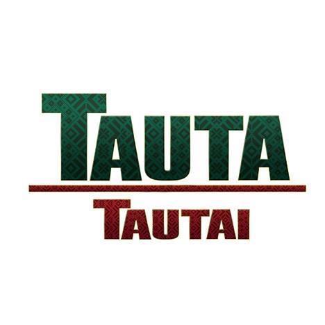 Tauta.uk